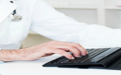 What to consider when selecting EMR