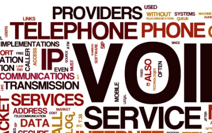 Why VoIP beats out traditional phone service